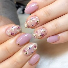 Types Of Nails, Pretty Nails, Nail Art Designs, Nailart, Manicure, Nail Polish, My Style, Makeup, Nail Ideas