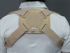 Orteză cervicotoracică - Ham de memorie Picault Sling Backpack, Backpacks, Fashion, Hama, Moda, Fashion Styles, Backpack, Fashion Illustrations, Backpacker