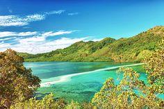 Snake island sandbar in El Nido, Palawan Philippines Palawan, Philippines Travel, El Nido Palawan, Beautiful Vietnam, Travel Goals, Travel Tips, Travel Destinations, Vacation Resorts, Beaches In The World