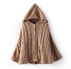 Cheap capa con capucha color sólido aguja suéter giro: suelto de la mujer de punto suéter señoras pocho suéteres jersey casual, Compro Calidad Jerseys directamente de los surtidores de China: nombre de la tiendadoble stamaño/cmlibresmlxlxxlxxxlproducto no.m410224bustota