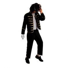 Fantasia Michael Jackson