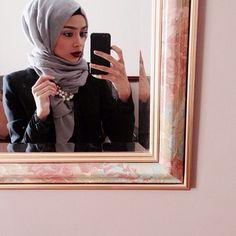 The Arabiya & The Hi