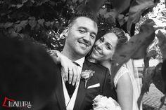 Fotógrafo de bodas en Sevilla. Wedding photographer in Seville (Spain)
