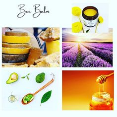 Active Ingredient, The Balm, Alcoholic Drinks, Australia, Natural, How To Make, Instagram, Food, Alcoholic Beverages