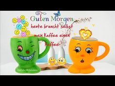 Funny Emoji Faces, Joelle, Good Morning Wishes, School Humor, Presents, Halloween, Illustration, Youtube, Searching