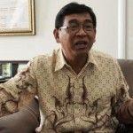 Tanpa Subsidi Energi, Indonesia Bisa Menjadi Negara Superpower