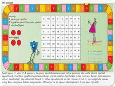 Log in of registreer Speech Language Therapy, Speech And Language, Thing 1, Lets Do It, Teaching Math, Maths, Teacher Hacks, More Fun, Back To School