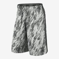 Nike Fly Digital Rain Men's Training Shorts