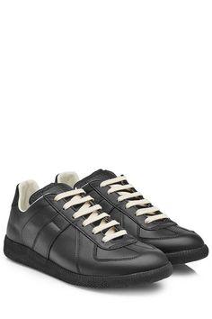 buy popular 0a31c 35f5a  maisonmartinmargiela  shoes