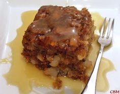 Canadian Food, Pudding Desserts, Biscuits, Peanut Butter, Deserts, Apple, Meat, Baking, Fruit