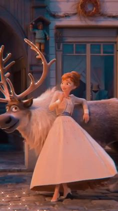 Walt Disney Princesses, Disney Princess Facts, Anna Disney, Disney Princess Drawings, Disney Princess Pictures, Disney Frozen, Disney Art, Frozen Pictures, Disney Songs