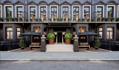Blakes Hotel Was Elished By Celebrated Designer Anouska Hempel And Is One Of The World S Premier Luxury Boutique Hotels