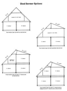 42854633927390942 furthermore Cajun Style Home further Shed Dormer besides Container Homes together with 208150814002405190. on tiny modular houses