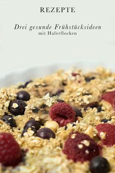 The Calorie Is a Unit of Energy - Tricks of healthy life Healthy Life, Cereal, Food And Drink, To Go, Panama, Breakfast, Recipes, Clean Eating, Blog