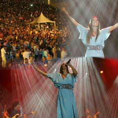 """♫  ♪Blog de India Martinez  ♪ ♫: Dia del fan """"Crónica de mi concierto por Malaga co..."""