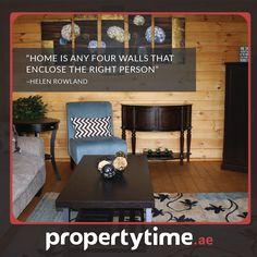 77 Best Real Estate Quotes images | Dubai, Real Estate