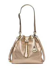 3af9af40d4fe6b 17 Best Michael Kors that I <3 LOVE <3 images | Michael kors fashion ...