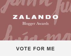 Zalando Blogger Awards