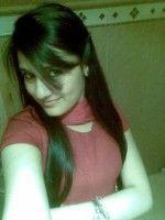 Pakistani Girl, Girl Pictures, Hot, Sexy, Model, Meet U, Beauty, Beautiful, Wallpapers