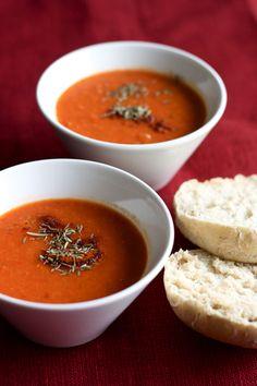 Superfood Recipes, Raw Food Recipes, Veggie Recipes, Soup Recipes, Snack Recipes, Healthy Recipes, Vegetarian Cooking, Vegetarian Recipes, Good Food