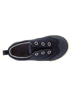 Gap | Slip-on sneakers Vans Classic Slip On, Slip On Sneakers, Gap, Belt, Accessories, Fashion, Belts, Moda