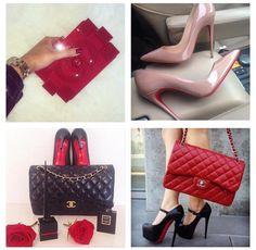 Thinking about Christmas presents already?!  These shoes and accessories would be perfect! shop online now at www.cariscloset.ie or call 018457540 / 018456477 to order now ❤️