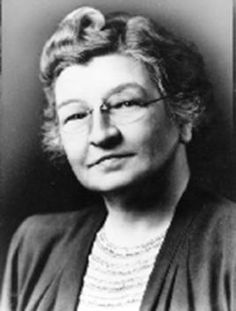 Edith Clarke (1883-1959) Occupation: Electrical Engineer Major Accomplishment: First Female electrical engineer, inventor of the Clarke calculator to determine current, voltage, and impedance in powerlines, and first female professor of electrical engineering at the University of Texas at Austin.