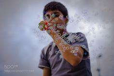 Bubble by bozukkadraj. @go4fotos