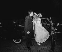 Ontem foi aniversário dele. ��Meu papusco, que, juntamente com a mamusca, sempre moveu montanhas para realizar meus sonhos. ✨ Mais um ano para celebrarmos, agradecermos e comemorarmos. �� Que venham os próximos. Amo você! ❤️ #bday #happybday #amandaeandre2016 #bride #wedding #love #bridal #weddingday #weddingdress #weddingphotography #instawedding #partyhard #photoftheday #happy #party #weddingphoto #happiness #instawed #weddingparty #celebration #unforgettable #weddings #aniversario…