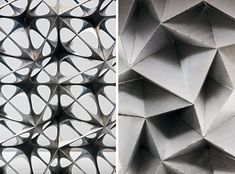 Material research from Barkow Leibinger: Cutting/Stacking