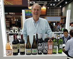 From Mr. Baumgarten | News | Anthonij Rupert Wines
