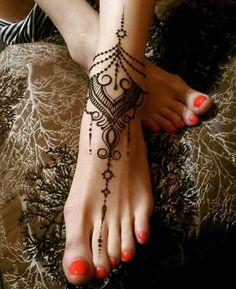 Back Tattoos; Back Tattoos; Back Tattoos; Henna Tattoos, Henna Tattoo Hand, Anklet Tattoos, Back Tattoos, Sexy Tattoos, Body Art Tattoos, Small Tattoos, Fashion Tattoos, Flower Tattoos
