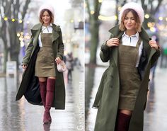 military-coat-outfit-for-cold-autumn