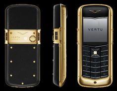 3-13-08-vertu-phone_3.bmp (416×327)