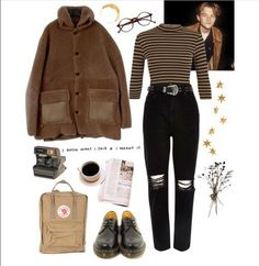If the Inspo is my only one, I have to pin it, # pin # only . - If the Inspo is my only one, I have to pin it pin - Cute Sporty Outfits, Retro Outfits, Grunge Outfits, Grunge Fashion, 90s Fashion, Korean Fashion, Vintage Outfits, Casual Outfits, Fashion Outfits