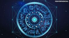 Ilyen energiákat sugárzol a csillagjegyed alapján - Fényörvény Today Horoscope, Monthly Horoscope, Horoscope Signs, Zodiac Signs, Leo Zodiac, Libra, Aquarius, Karma, Gemini People