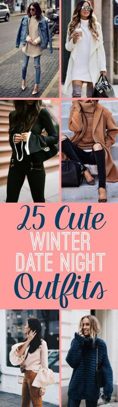 90+ Date Night Outfit Ideas For Every Twenty Something
