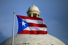 Puerto Rico Imposed Rich-Country Policies--And Now It Is Paying The Price - Forbes