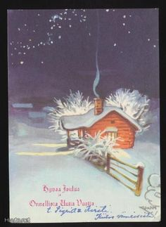 Christmas Gnome, Christmas And New Year, Vintage Christmas, Yule Goat, Snow Maiden, Xmas Greetings, New Year Card, Winter Art, Winter Solstice