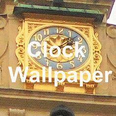 Phone Wallpaper - Clocks by E2D, http://www.amazon.com/dp/B01KCMAOA6/ref=cm_sw_r_pi_dp_x_bHSyybRCQSSZE