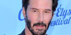 Fuga da Matrix: Keanu Reeves chocou o mundo com essa mensagem poderosa! - Sempre Questione