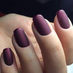 cf462cb4b 716 mejores imágenes de Uñas en 2019 | Cute nails, Gorgeous nails y ...