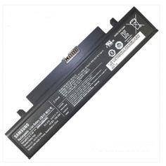 29WH SAMSUNG X130 X330 AA-PB3VC4B Battery good quality