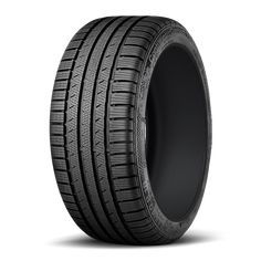 Let the technicians at our W Hillsborough Ave. location provide the best tires in the Tampa area for your car or truck. Cheap Tires, Tyre Shop, Used Tires, Best Tyres, Tired, Rings For Men, Car, Automobile, Men Rings