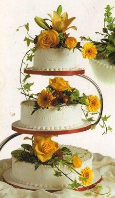 torta para bodas7