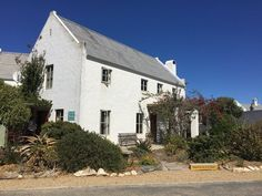 48 Properties and Homes For Sale in Paternoster, Western Cape Property For Sale, Westerns, Cape, Mansions, House Styles, Homes, Bedroom, Home Decor, Mantle