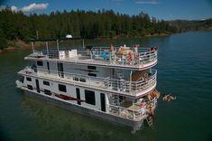 houseboats - Bing Images