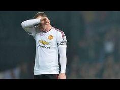 West Ham United vs Manchester United 3-2 All Goals & Highlights 10/05/2016