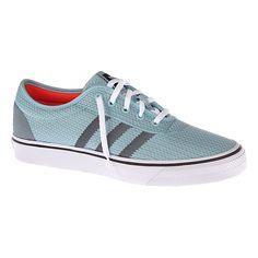 Tênis adidas Adi Ease Knit | Tênis é na Artwalk! - ArtWalk