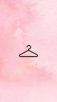 Instagram Logo, Videos Instagram, Pink Instagram, Instagram Outfits, Instagram Feed, Instagram Story, Free Instagram, Single Line Drawing, Flower Phone Wallpaper